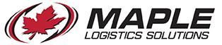 Maple Logistics Solutions logo